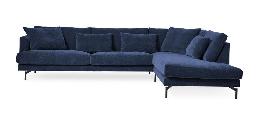 Harper 3D Alis blue
