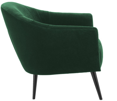 Pascall Classi dark green