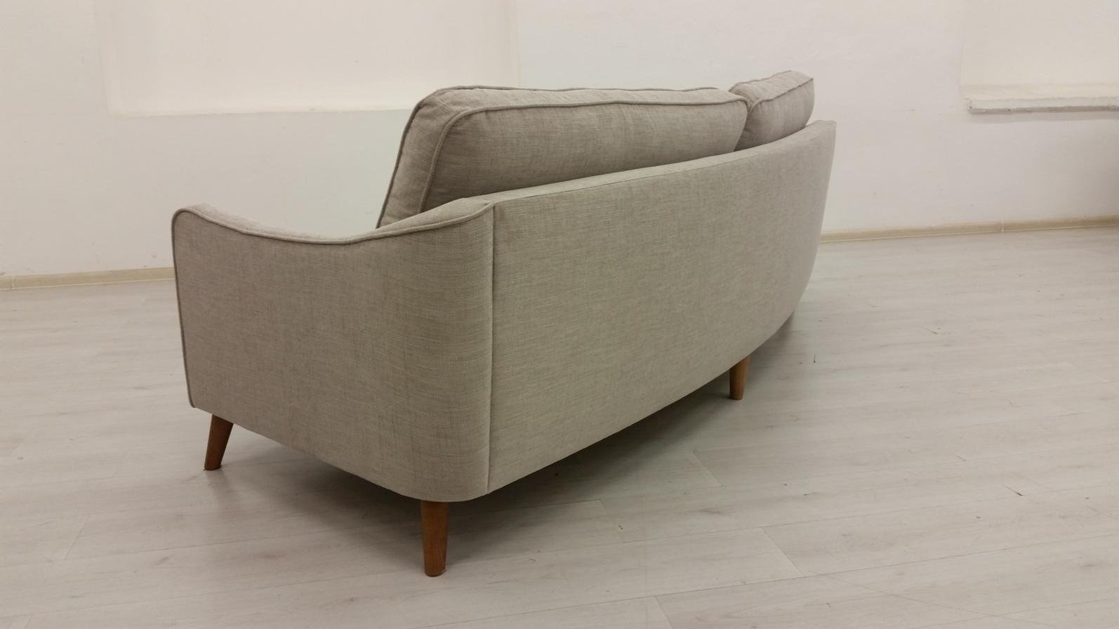 Mirage - Lido Linen