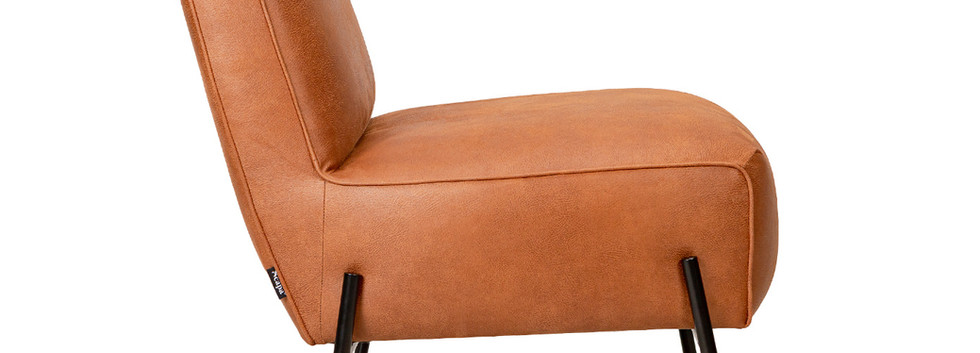 Chub chair kentucky congac