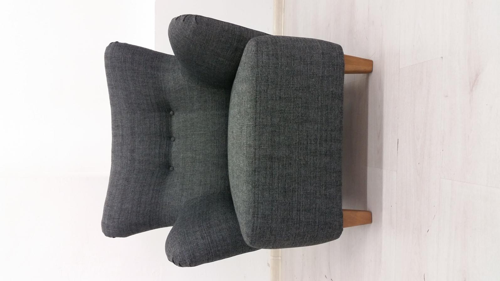 Ritz fotelis