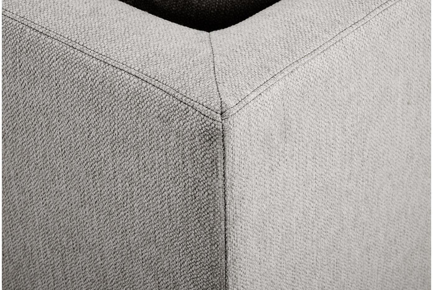 Tribeca 1.5HA Asgard Concret