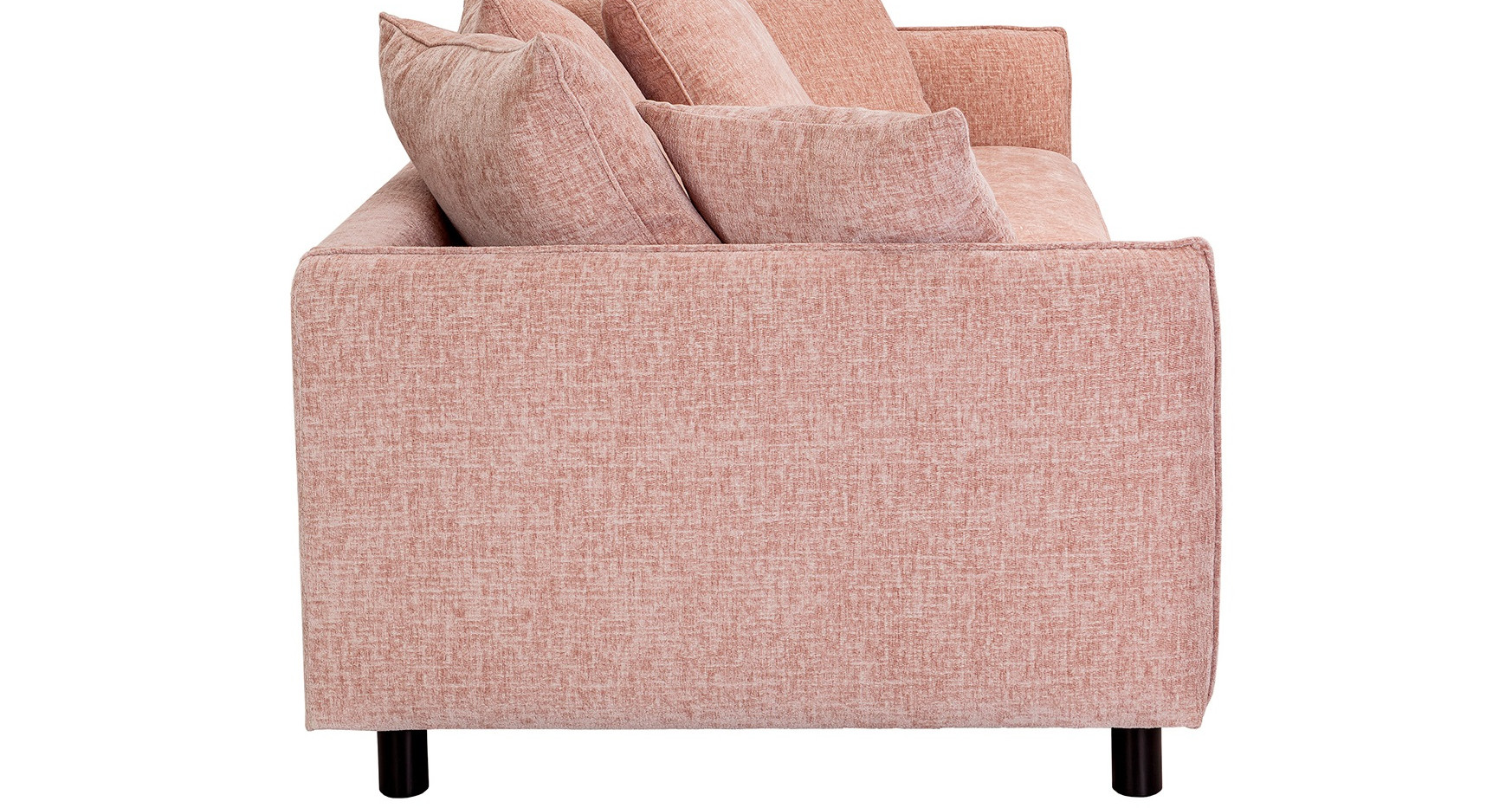 NelsonLSB 3.5so Alis Pink