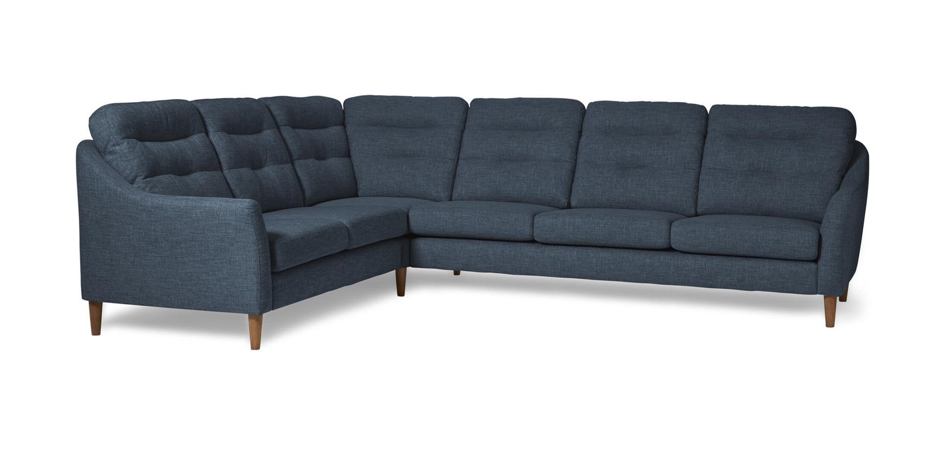 Variant H23 Bari blue