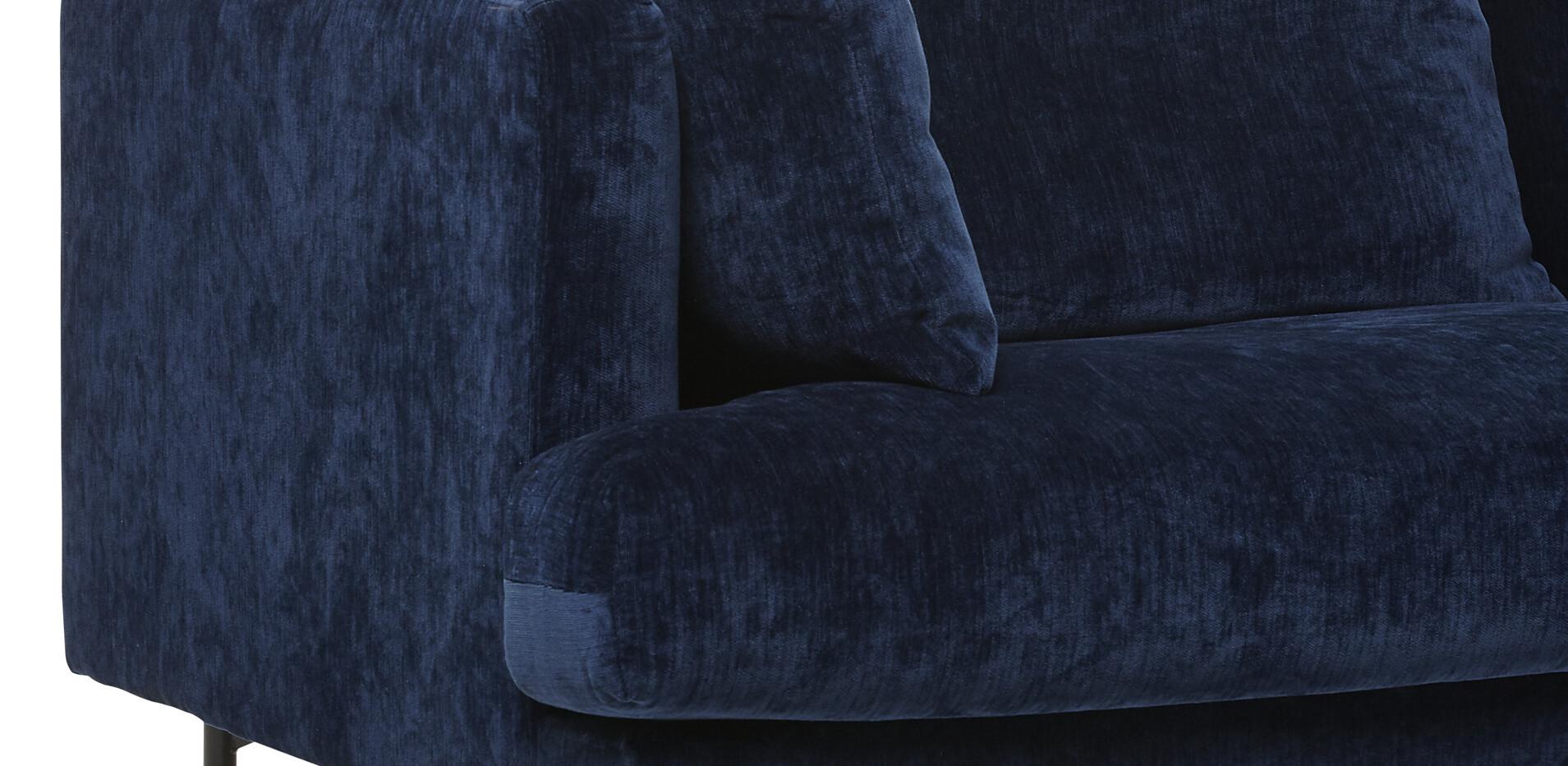 Harper 3so Teide Blue