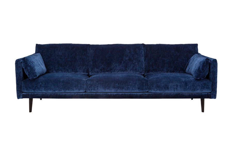 Victor 3xlso Tede blue