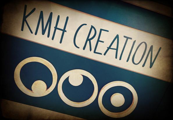 KMH Creation