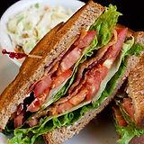 BLT-Sandwich.jpg