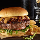 HR-Guinness-Burger.jpg