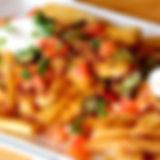 FoodShots11-2017_0003_loaded-fries.jpg