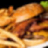fries and burger.jpg