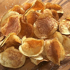 Housemade Chips
