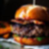g burger .jpg
