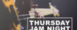 Thursday-Jam-Night.jpg