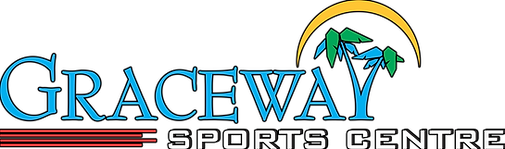 Graceway logo.png