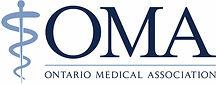OMA_logo low.jpg