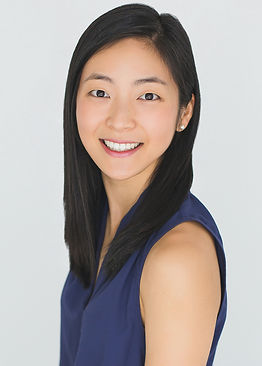 Cassandra Yoon - High Res.jpeg