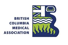 BC medical association.png