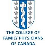 CFPC logo.png