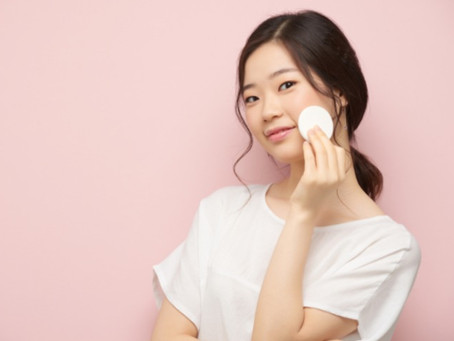 What to Avoid While on Isotretinoin