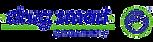 no bg drugsmart logo.png