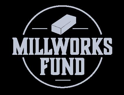 millworksgrey.png