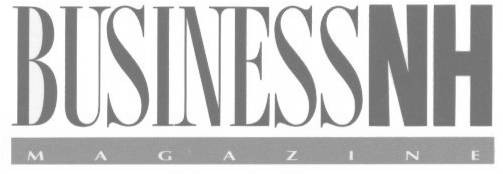 Business NH.jpg