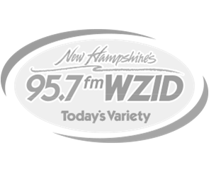 Wzid radio.png