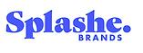 Splashe logo.PNG