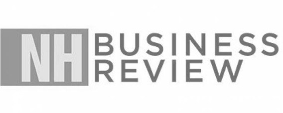 NH Business Review.jpg