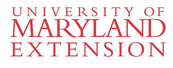 final_UMD_extension_wordmark_color (red)