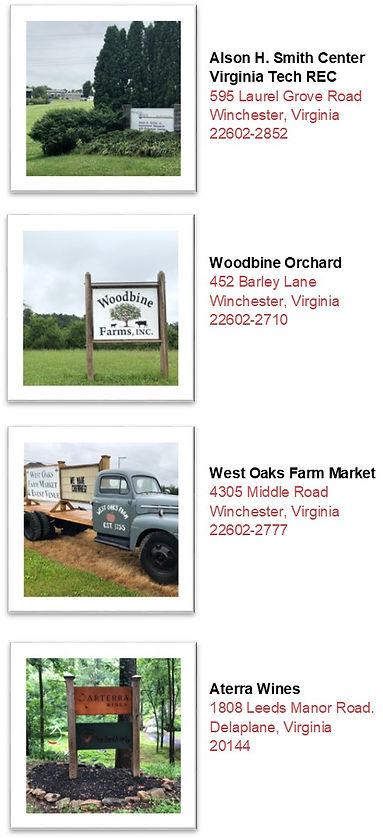locationspict2.jpg