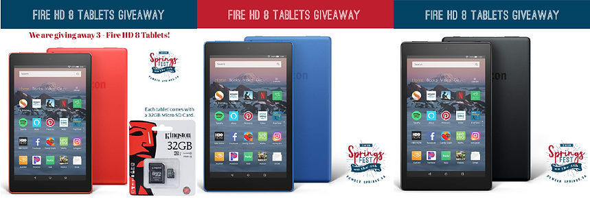 Fire+Tablets+Raffle.png