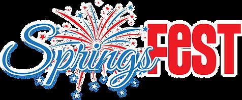 final SpringsFest LOGO.PNG