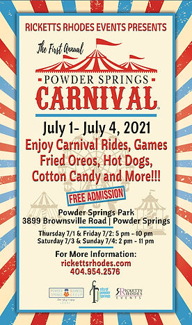 updated-for-web-v2-2021-PS-Carnival-POST