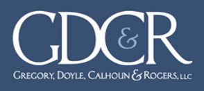 AttyCalhoun_gdcr-logo-blue-2.jpg