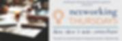 PSBG-NetworkThur_SocialMedia_NextdoorBan