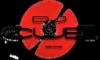 dj-cue-new-logo-11-29-17_2.png