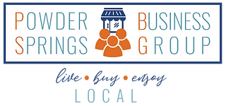 PSBG-Logo-Slogan.png