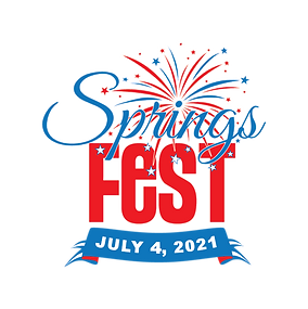 SpringsFest2020_LogoIcon_2021 Date.png