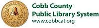 CobbLibarySys.jpg