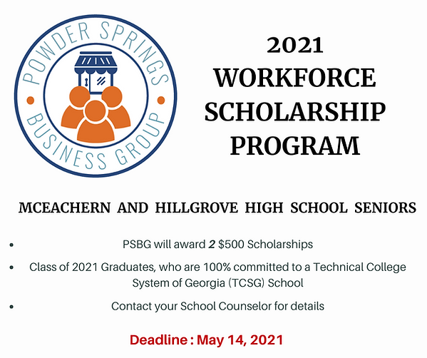 FB PSBG Scholarship Program(2) (1).png