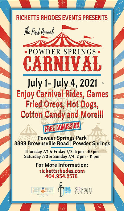 updated-for-web-2021-PS-Carnival-POSTER-