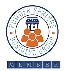 PSBG Member_Web image.jpg