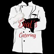 Dial Catering Logo.jpg