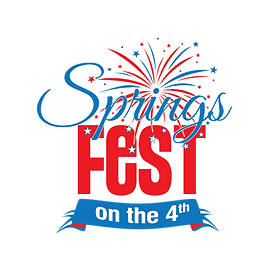 SpringsFest2020_LogoIcon.png
