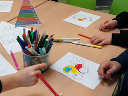 Atelier Groupes alimentaires
