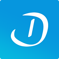 Logo-doctolib-D.png