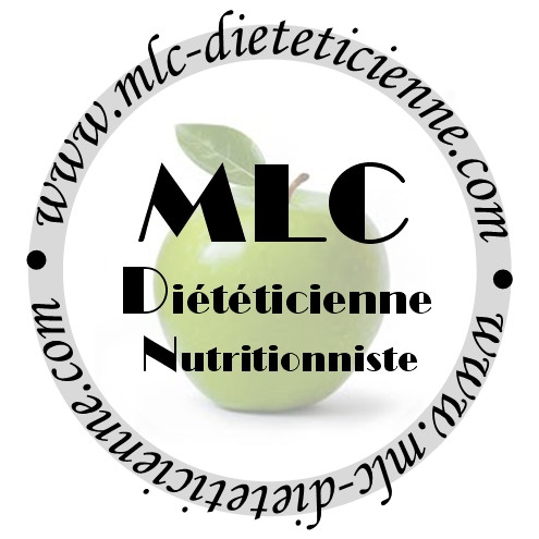 Marie-Laure CAFFORT - Diététicienne Nutritionniste