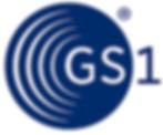 GS1LOGO